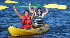 c_295_160_16777215_00_images_kayak.jpg