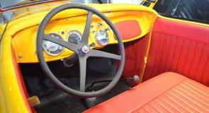 c_295_160_16777215_00_images_tours_auto-moto_auto-moto_museum_4.jpg