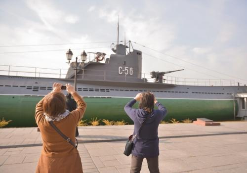 c_500_350_16777215_00_images_japans_2017_fregat_aero_japans_35.JPG