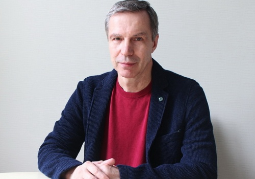 Alekseev Sergey