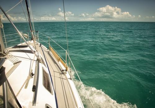 Boat_cruise_2