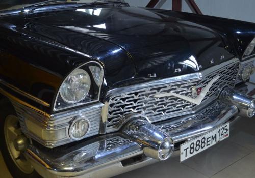 c_500_350_16777215_00_images_tours_auto-moto_auto-moto_museum_3.jpg