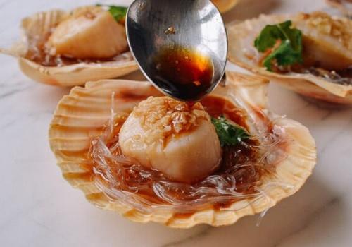 c_500_350_16777215_00_images_tours_food_sea-food_1.jpg