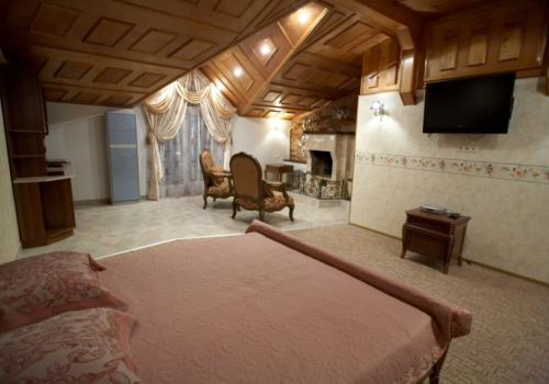 akvilon hotel 3