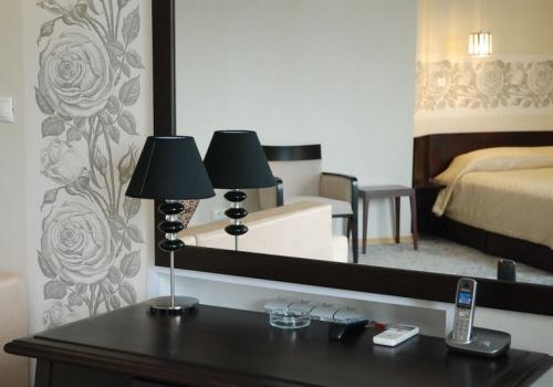 avanta hotel 1