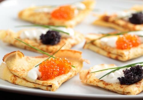 c_500_350_16777215_00_images_tours_russian_cuisine_5.jpg