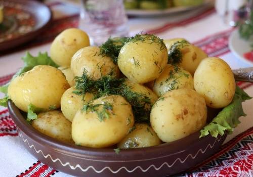 c_500_350_16777215_00_images_tours_russian_dishes-1.jpg