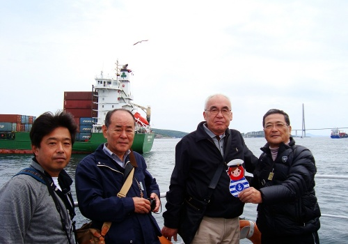 c_500_350_16777215_00_images_tours_tourists_season_2018_20-1.JPG