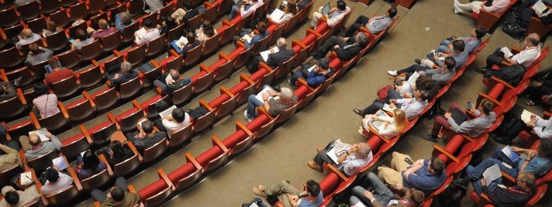 c_800_300_16777215_00_images_international-conference-1597531_960_720.jpg