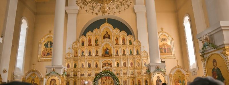 c_800_300_16777215_00_images_tours_Porkovsky_Cathedral.jpg