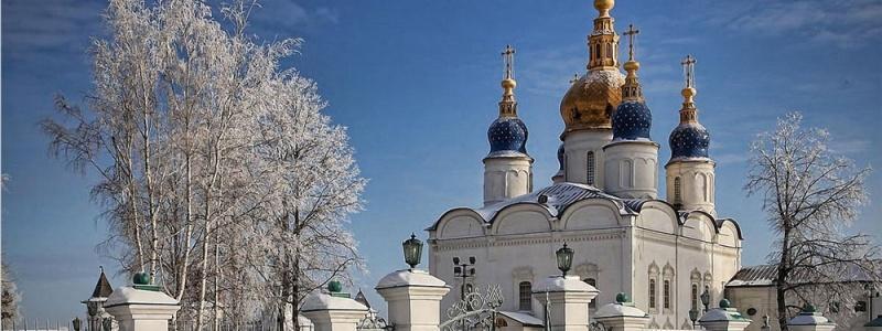 c_800_300_16777215_00_images_tours_Siberia_siberia_9-1.jpg