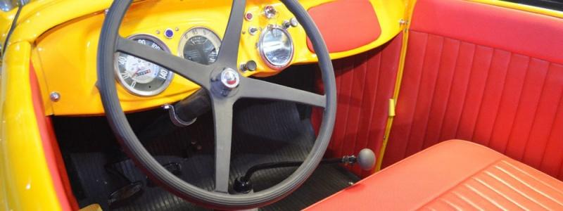 c_800_300_16777215_00_images_tours_auto-moto_auto-moto_museum_4.jpg